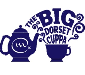 The Big Dorset Cuppa image