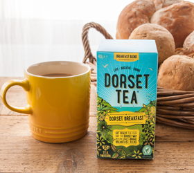 Dorset Breakfast Week image