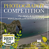 Lulworth Photography Competition