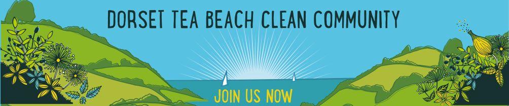 Beach Clean Community Team