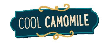 Cool Camomile